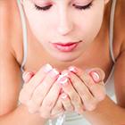 12 Phương pháp trị sẹo thâm hiệu quả dành cho bạn gái