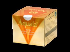 Aquala 9 in 1